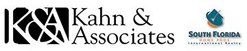South Florida Real Estate with Broker Jeffrey Kahn